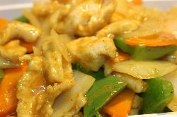 recipe: chinese curry chicken with onion [38]